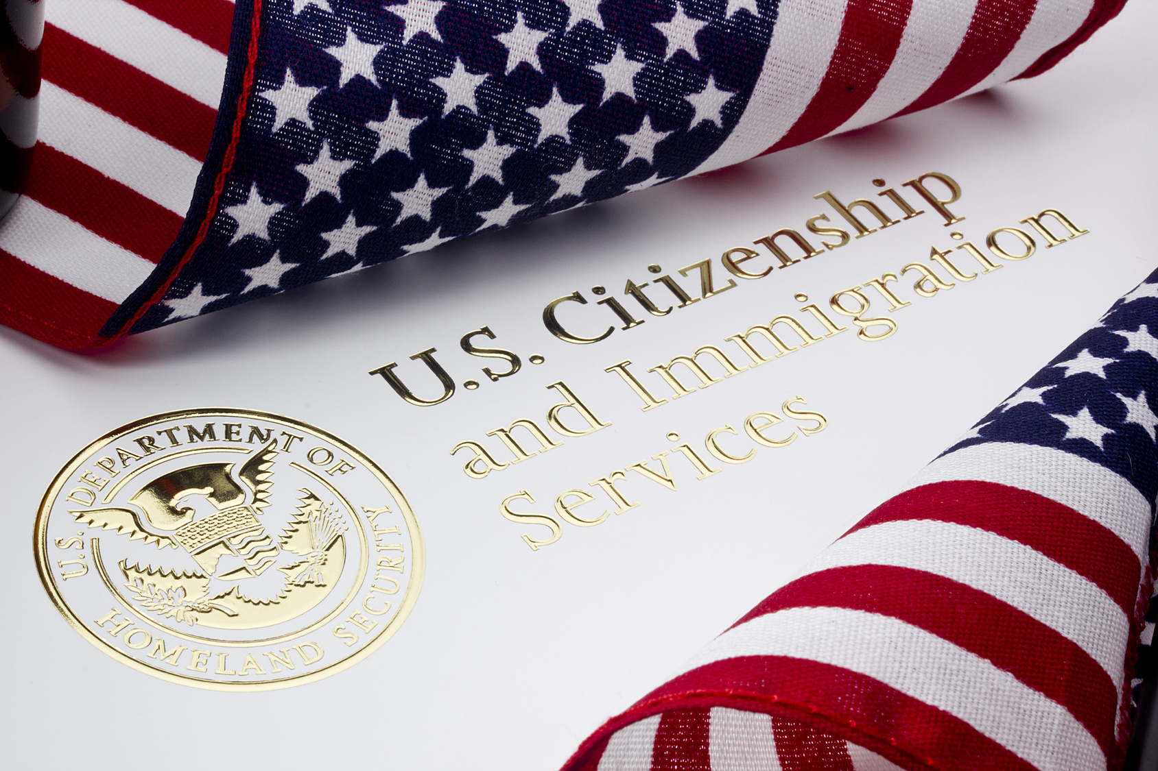 Apply Visa with Expert Immigration Consultants in Delhi