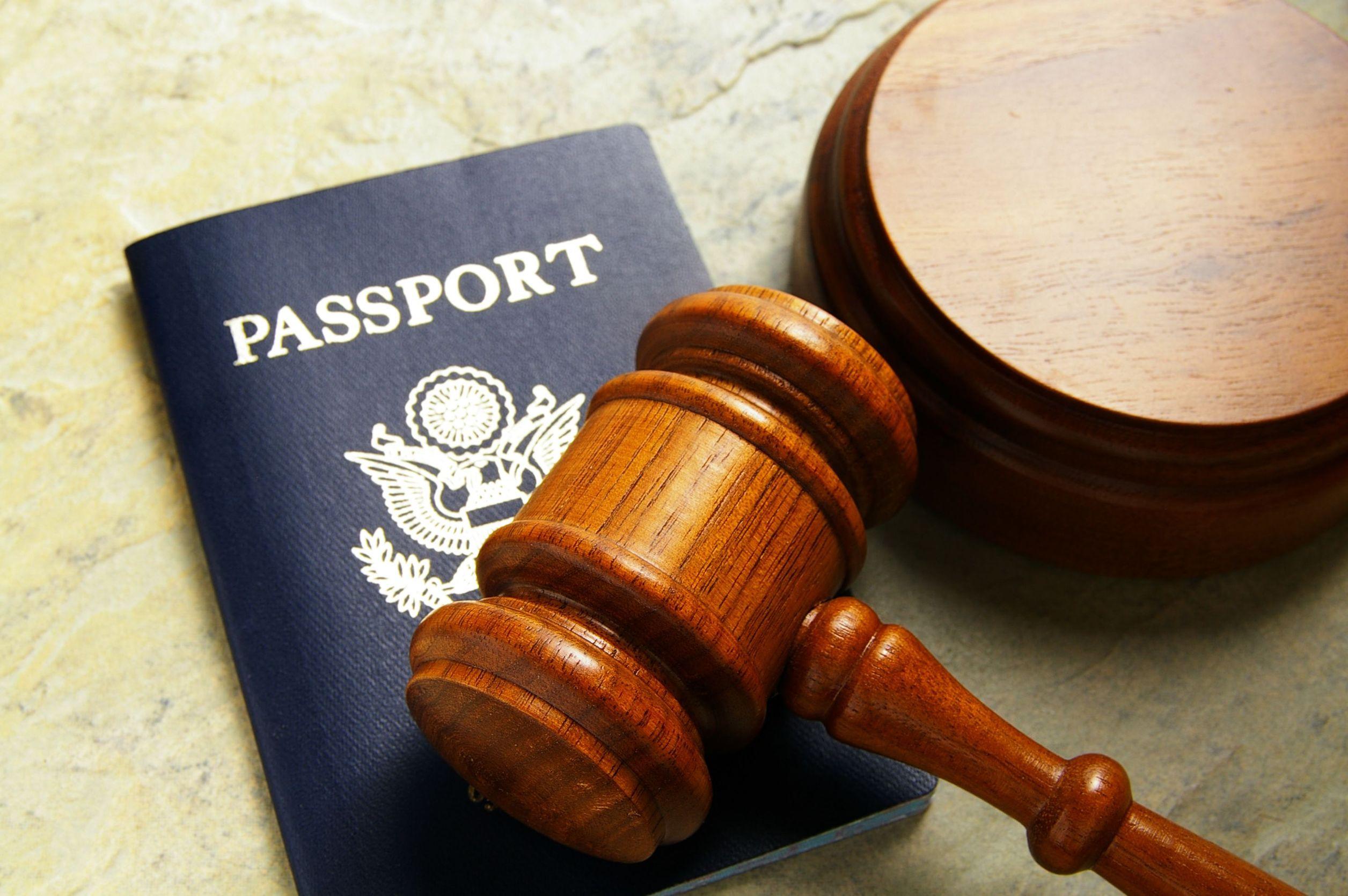 Applying For O-1 Visa