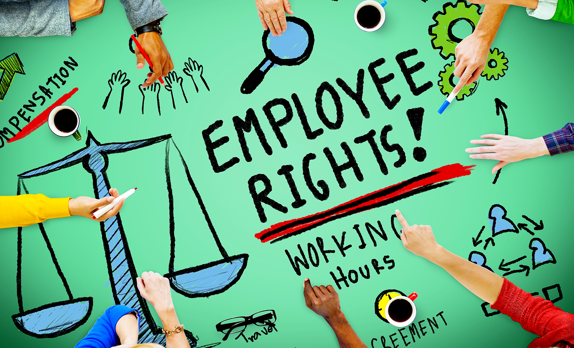 Colorado Employment Laws Governance and Implications