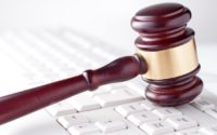 Computer Utilities Produced For Cyber Law
