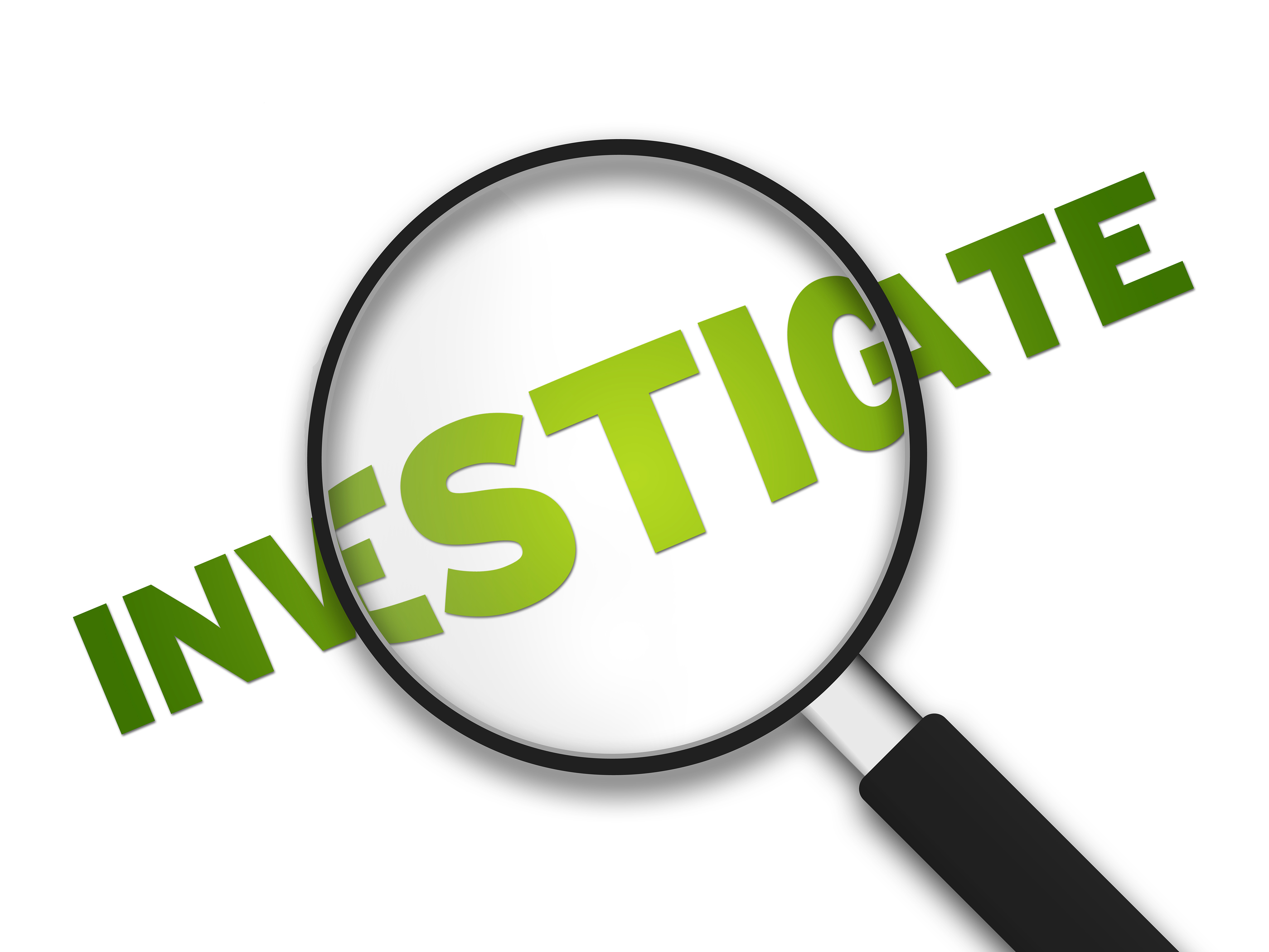 Confidentiality Assured with The Best Detective In Delhi