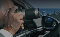 Facts about Private Investigator Training
