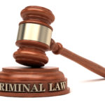 Finding The Best Clearwater DUI Attorney