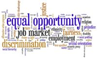 Five Things an Employer Needs to Know About Employment Law