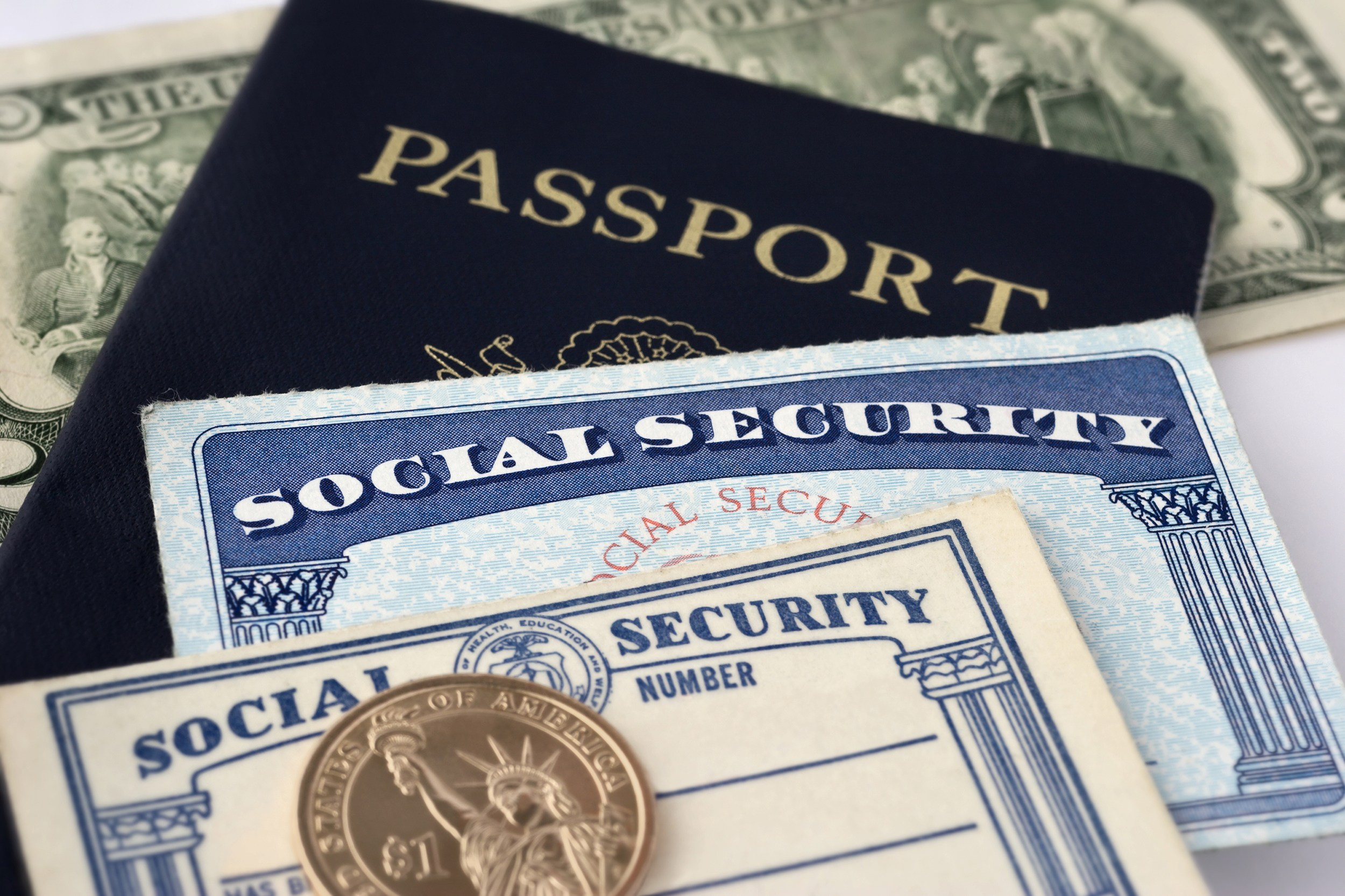 Get Legal Visa with Immigration Experts in India