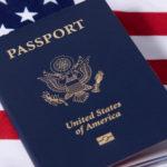 How To Apply For Dubai Tourist Visa?