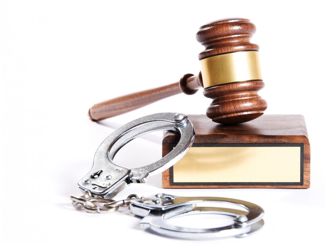 How to Find a Reliable DWI Attorney?