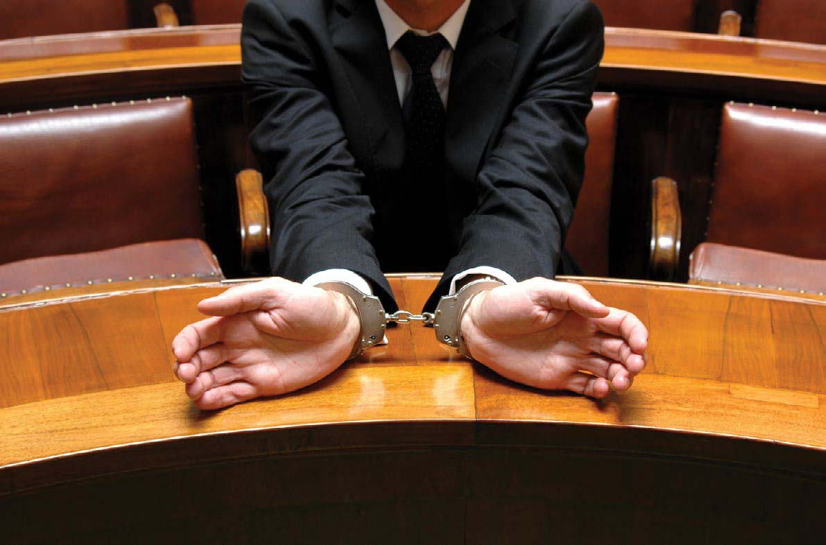 Importance of Common Law Searches