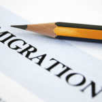 Need Visa to New Zealand with Immigration Law Firm