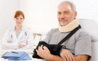 New York Medical Malpractice Lawyers - Their Skill And Experience