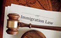 Student Visa Documentation Process