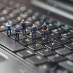 Tips for Enterprises to Prevent Cyber Security Breach