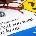 Using an Employment Tribunal