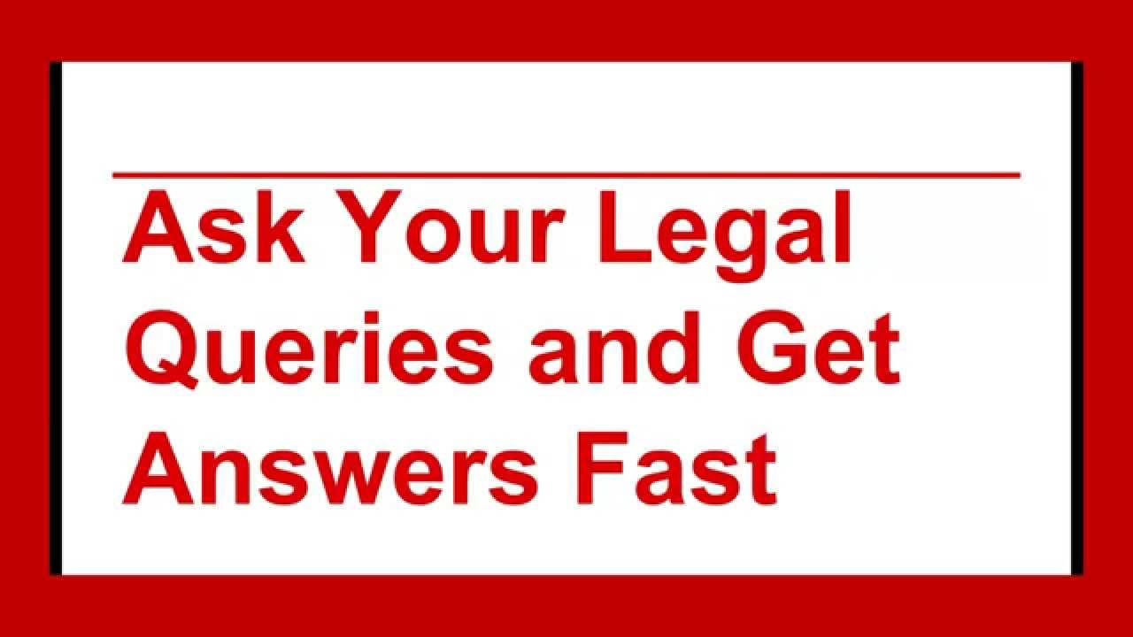 What To Look For In A Patent Lawyer