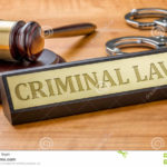 What You Should Consider When Selecting a Chicago Criminal Lawyer