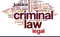 When Searching For Criminal Lawyers In Carmel