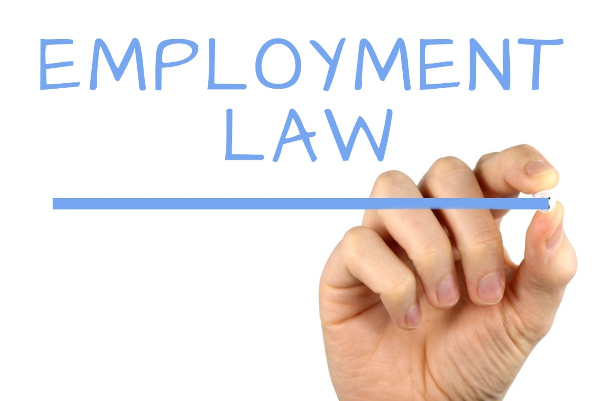 Why You Need Employment Law Solicitors?